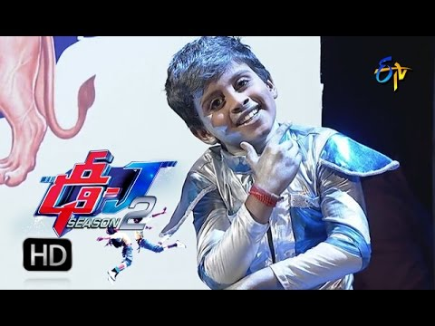 Dhee-Juniors2-–-Prudhvi-Performance--13th-April-2016--ఢీ-జూనియర్స్2