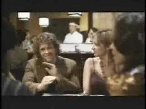 Bud Light Commercial (Surprise)