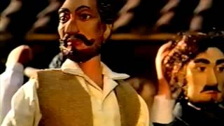 Historia del Ecuador betacam sp