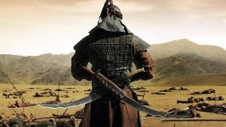 Nonton Genghis Khan   Rise Of Mongol Empire   Bbc Documentary   By Roothmens Film Subtitle Indonesia Streaming Movie Download