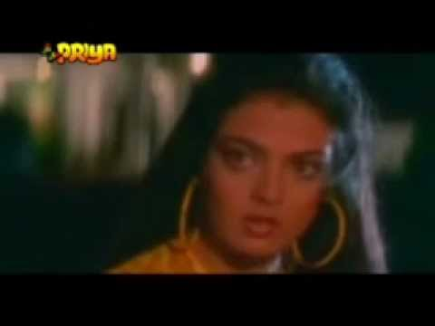 Video Suryavanshi (1992) Part 3 download in MP3, 3GP, MP4, WEBM, AVI, FLV January 2017