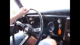 1968 Pontiac Firebird 400 Re-test Driven, Clio Mi. Auto Appraisal, . Jason Phillips 800-301-3886