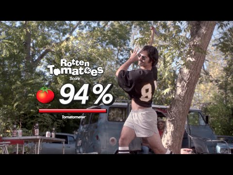 Everybody Wants Some (TV Spot 'Tomato Review')
