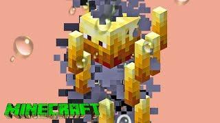 Video Berburu Ghast Sampe Ke Fortress | Minecraft Mods MP3, 3GP, MP4, WEBM, AVI, FLV Juni 2019