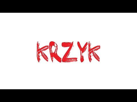 Tekst piosenki KaeN - Krzyk po polsku