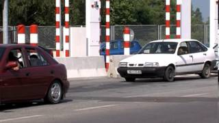 Servis dobrodošlice - TZ Brodsko-posavske županije