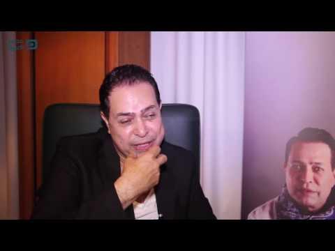 مصر العربية | حكيم: اللغة عائق في وصول الأغنية الشعبية للعالمية