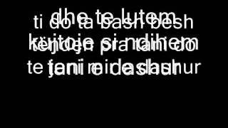 Muzik Me Titra Shqip