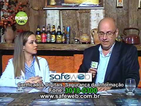Ricardo Orlandini entrevista Elaine Souza do Instituto Eneagrama.