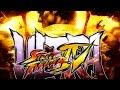Ultra Street Fighter Iv Ps3 Gameplay