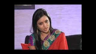 Video SVSC Team Interview - 01 - Mahesh Babu, Venkatesh and Team MP3, 3GP, MP4, WEBM, AVI, FLV April 2018