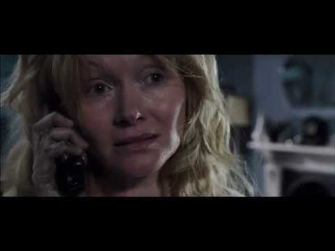 The Babadook Clip 4 'Phone Call'