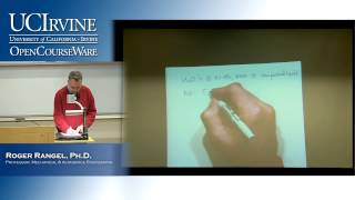 Engineering MAE 91. Intro to Thermodynamics. Lecture 08.