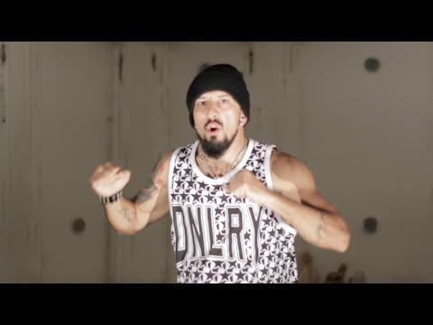 Juicy J - Low (Explicit) ft. Nicki Minaj, Lil Bibby, Young Thug - Carlos Choregraphy