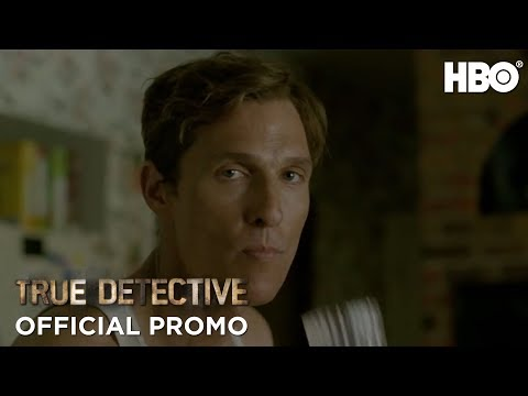 True Detective 1.03 (Preview)