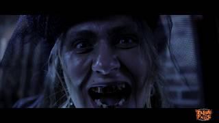 Nonton Talon Falls Screampark The Beast Film Subtitle Indonesia Streaming Movie Download
