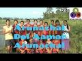 A Beautiful Arunachal Chakma Song