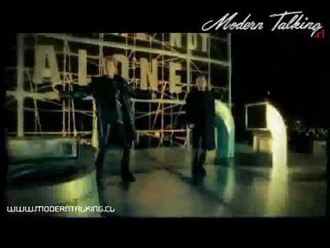 Modern Talking Megamix 2010.flv