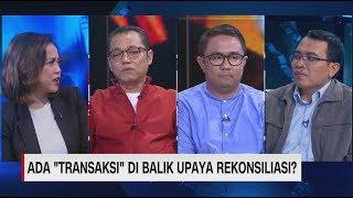Video BPN: Tawaran Hanya Ajak Gerindra ke Kubu Jokowi Seperti Usaha untuk Memprovokasi MP3, 3GP, MP4, WEBM, AVI, FLV Juni 2019