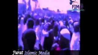 Ba Tariik Mezegeb Ley Peom Ethio Muslim Peaceful Struggle