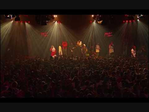 Wu-Tang Clan - Tearz/C.R.E.A.M