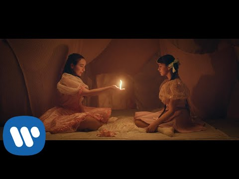 Class Fight Melanie Martinez  [Official Music Video]
