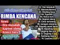 Download Lagu Full album mp3 dangdut | RIMBA KENCANA | sekar laut sound system Mp3 Free