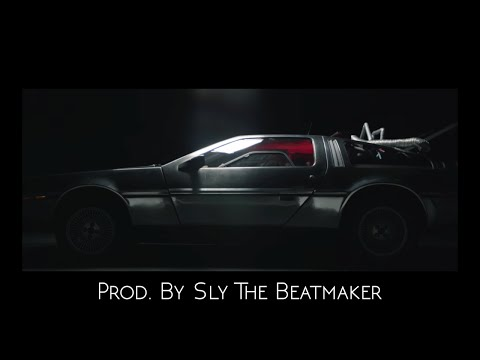 Video Joke - Amidala Instrumental Remake (Prod.by Sly The Beatmaker & Light) download in MP3, 3GP, MP4, WEBM, AVI, FLV January 2017