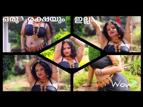 Tamil  Navel &as.. Full Hot Compilation  Mallu Slow  Motion Edit