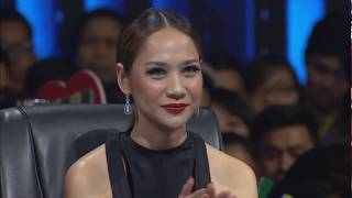 Video WOW! Sholawatan Terlatunkan Kembali di Indonesian Idol 2018 - By Ayu MP3, 3GP, MP4, WEBM, AVI, FLV Agustus 2018