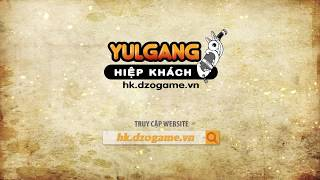 yulgang hiep khach - thu vien video - XAY22R8Svqc