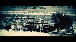 Nonton Fast & Furious 6: 'We Own It' Video Montage (2 Chainz, Wiz Khalifa) Film Subtitle Indonesia Streaming Movie Download
