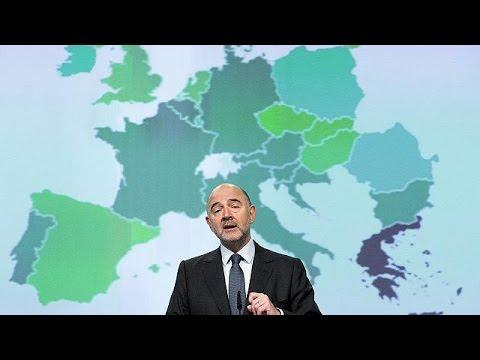 Ελλάδα: το «ροζ» πρόβατο της Ευρώπης! – economy