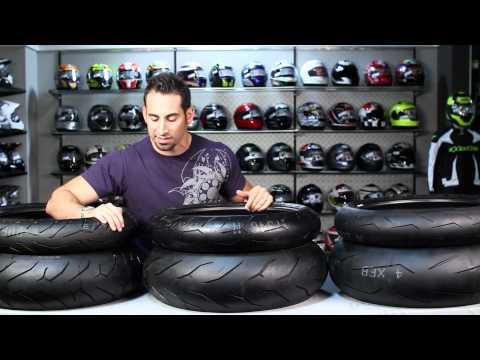 Video Pirelli Sportbike & Track Tire Guide at RevZilla.com download in MP3, 3GP, MP4, WEBM, AVI, FLV January 2017