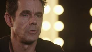 """""""It's just a variation within the universe of film-making experiments that we want to explore,"""" says Tom Tykwer, director of Babylon Berlin, one of the winners of the pre-MIPTV MIP Drama Screenings.What's going on in Cannes? Find out in this first collection of snippets!More videos live from Cannes: http://ow.ly/ZJlQ30aAo2P"""