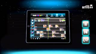 Amis MobiaTV YouTube video