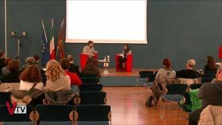 Incontro con l\'autore - Paolo Malaguti