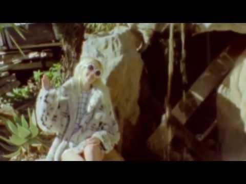 Du Blonde unveils video for 'Hunter'