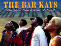 The Bar-Kays - Boogie Body Land