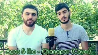 Download Lagu Agas & Hro - Chanaparh (Cover ) NEW Mp3