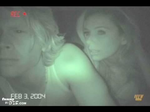 Eva Longoria Sex Tape