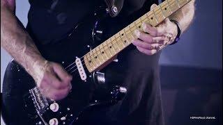 "Video David Gilmour - "" Coming Back to Life ""  Live in Pompeii 2016 MP3, 3GP, MP4, WEBM, AVI, FLV Desember 2018"