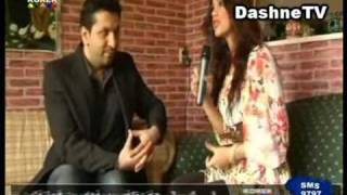Dashne Show Legal Malpari Www.chra.tv 4