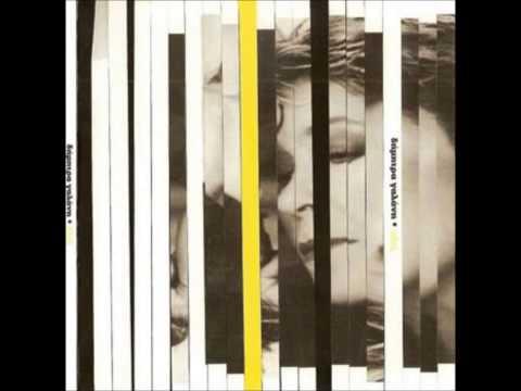 Dimitra Galani - Esse Olhar / Hirokrotima (видео)
