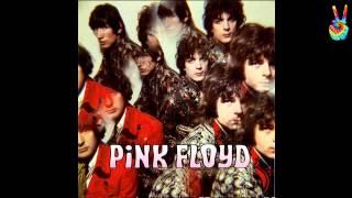 Lucifer Sam Pink Floyd