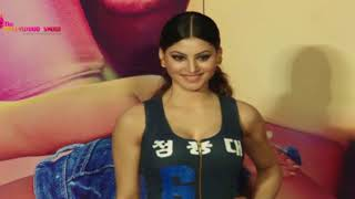 Nonton Great Grand Masti Full Movie  2016    Riteish   Vivek   Aftab   Urvashi Rautela Full Movie Promotion Film Subtitle Indonesia Streaming Movie Download