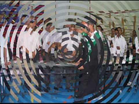 حفل التخرج مدرسة النور 2006-2007.DAT
