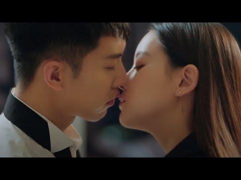 [#화유기] EP18-15 오연서! 이승기를 향한 진심을 퍼붓다! 사랑해♥ 멈출 수 없는 키스♥