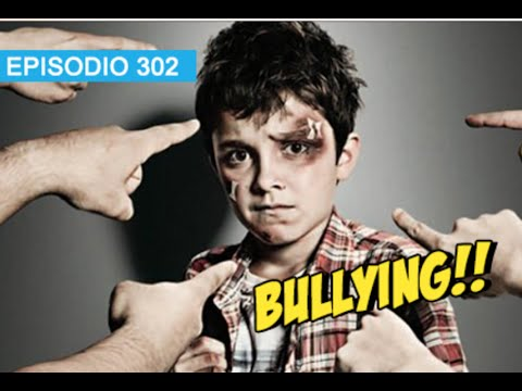 Bullying! #whatdafaqshow