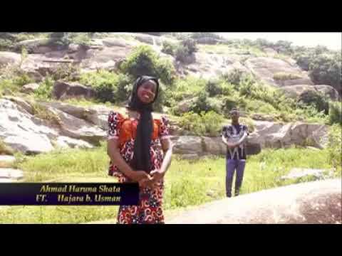 Saurayi Da Budurwa Latest Hausa Song